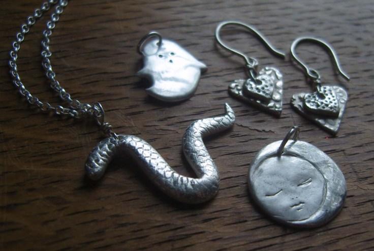 mari-jewelery