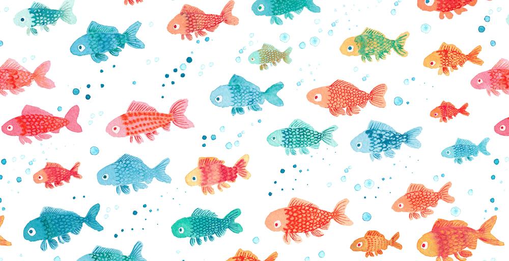 long-fishies