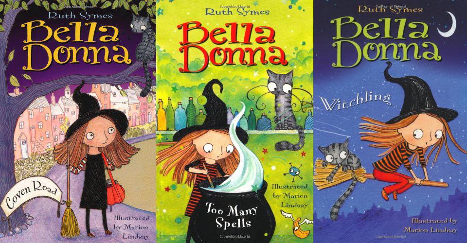 Bella-Donna2