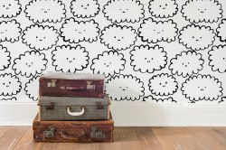 cloud-wallpaper