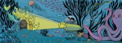 ML-meeting-the-mermaid