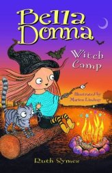 BD - witchcamp