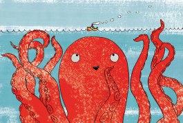friendly-kraken