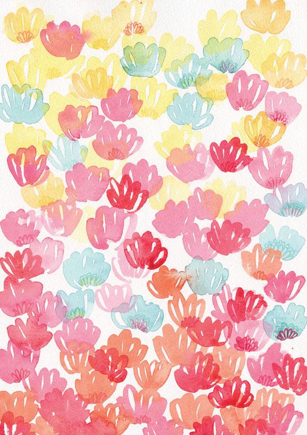 mariflowers