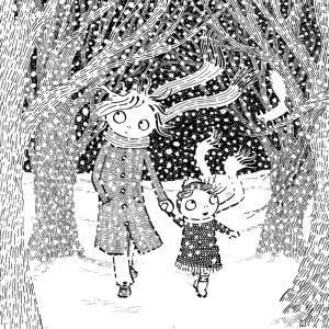 snowy-MLindsay