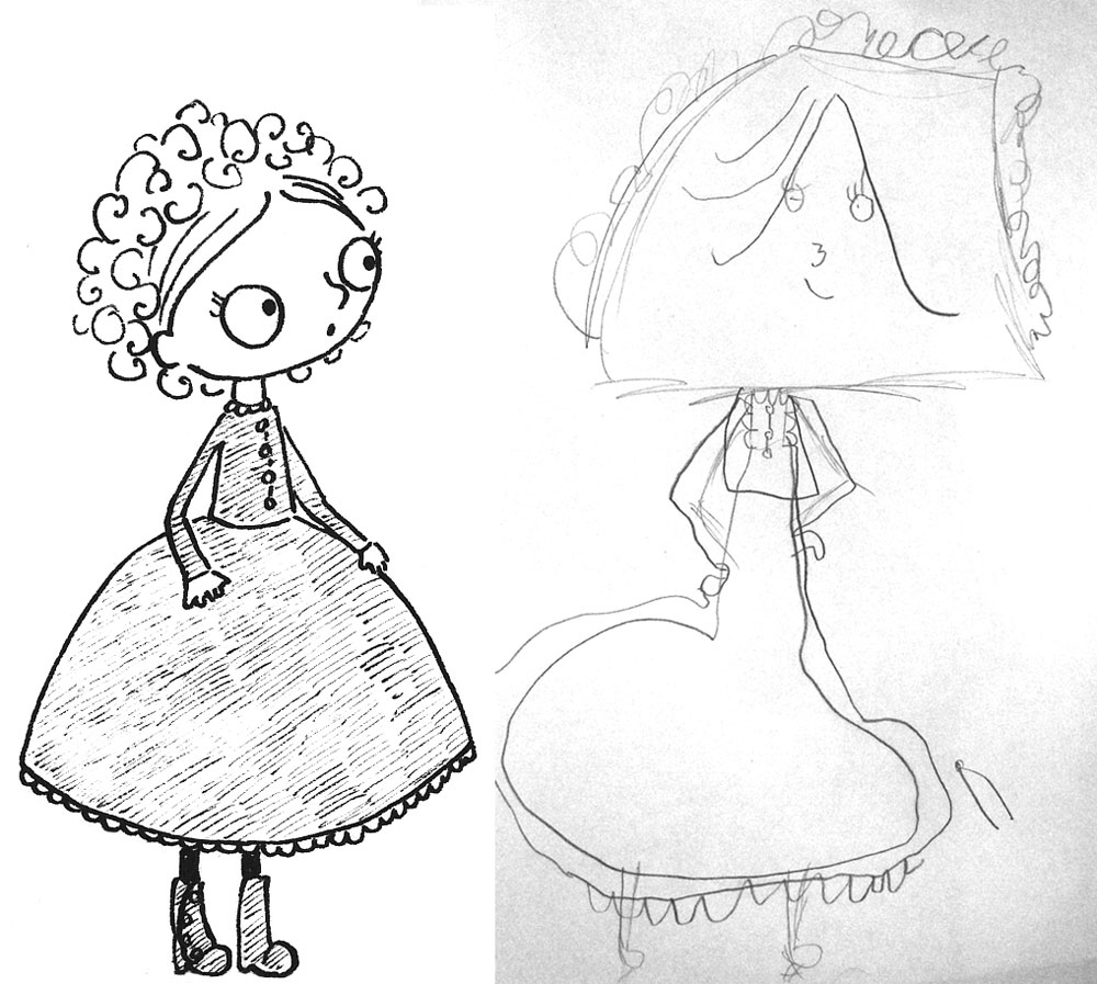 Maisie-and-Maisie