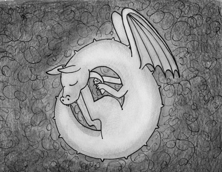 Z&S-DRAGONS-artwork-p55