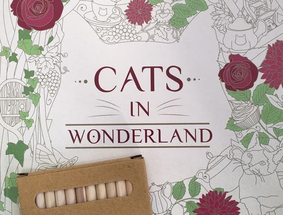 cats-in-wonderland-cropped