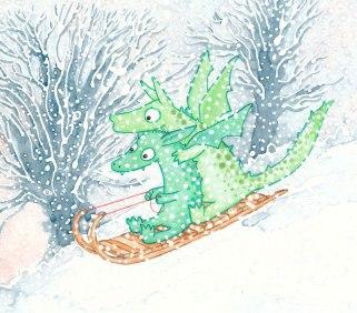 dragons-ecard