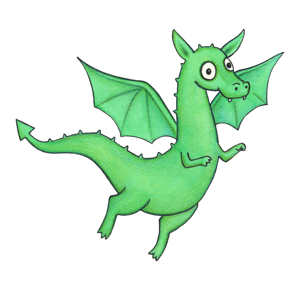 dragon_for_web