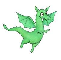 dragon_for_web