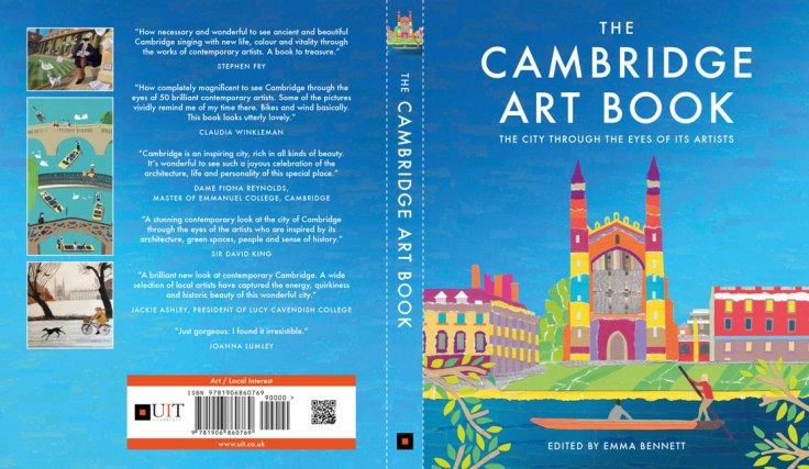 cam-art-book-cover