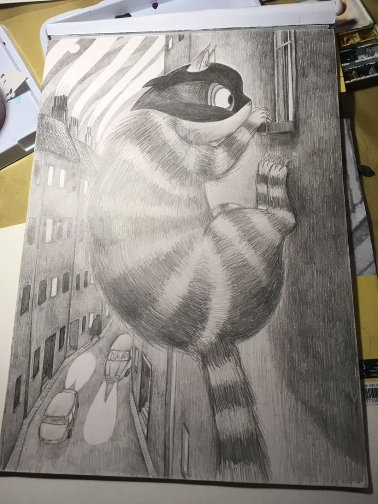 MLy-supercat4