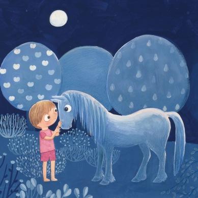 MLindsay-Moon-and-horse